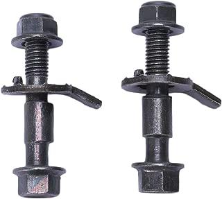 Tornillos con cabeza abombada para chapa 2.9/mm 6.5/mm a Cruz Philips ISO 7049/acero galvanizado 100/unidades Toolcraft 814954