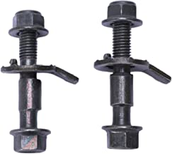 BESTZY 35pcs Kit de Exc/éntricas /Ø15mm con Pernos M6x40mm y Tuercas M6 para Accesorios de Conexi/ón de Muebles de Gabinete