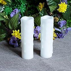 tropfkerzen kaufen bunt und einfarbig f r flaschen tropfkerzen selber machen. Black Bedroom Furniture Sets. Home Design Ideas