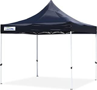 Best by the yard tent sale Reviews