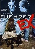 Fuehrer Ex [Italian Edition]