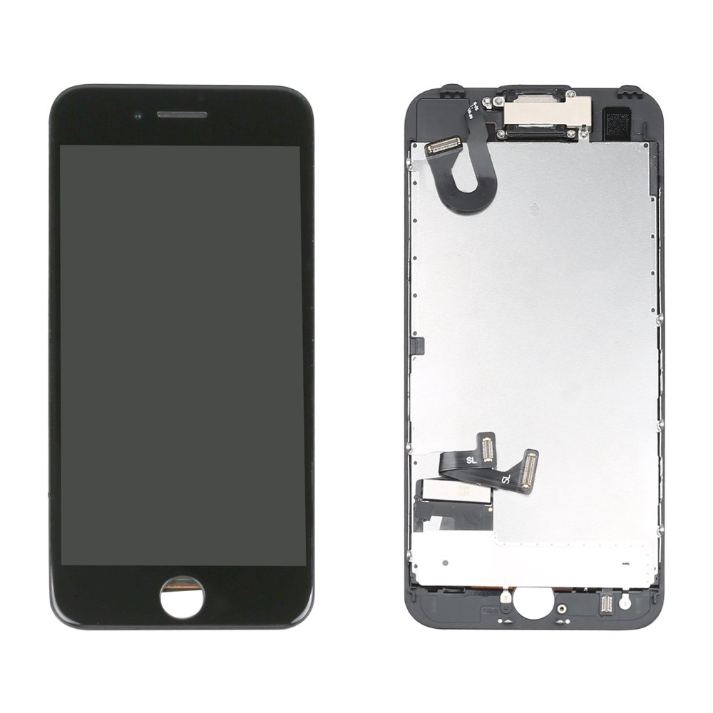 iphone 7 replacement screen amazon co uk