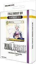 Final Fantasy TCG Starter Deck XIV Opus 5