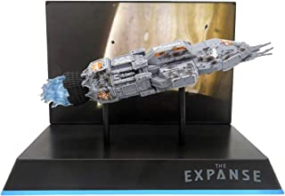 Loot Crate The Expanse Rocinante Spaceship Replica - Exclusive Not in Stores