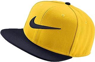 8c460c64679ce Amazon.co.uk: Nike - Baseball Caps / Hats & Caps: Clothing