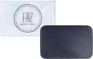 Faz(ファズ) 【医薬部外品】薬用ブライトソープ 石鹸 100g