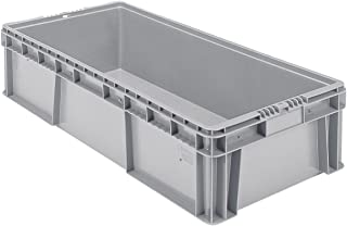 Best used buckhorn containers Reviews