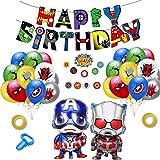 Dinosaur, Baby Shark, Surprise Doll, Agate Balloon, Emoji Balloon, Demon Slayer Balloon Birthday Party Set (mgdz)