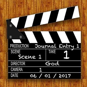 Take One: Journal Entry - Single