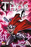 Mighty Thor (2011) T01 - Le puissant Tanarus (The Mighty Thor Deluxe t. 1) - Format Kindle - 19,99 €