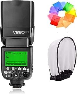 alpha-grp.co.jp YONGNUO YN968N Wireless Camera Flash Pro KIT for ...