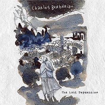The Last Depression (feat. Erik Truffaz, Marcello Giuliani) [Live Ferber]