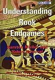 Understanding Rook Endgames-Müller, Karsten Konoval, Yakov