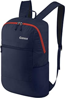 Packable Backpack Lightweight Travel Hiking Daypack Daily-use 30Liter