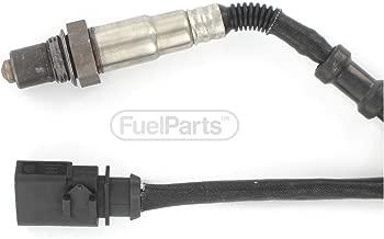 Fuel Parts LB1640 Lambdasonde