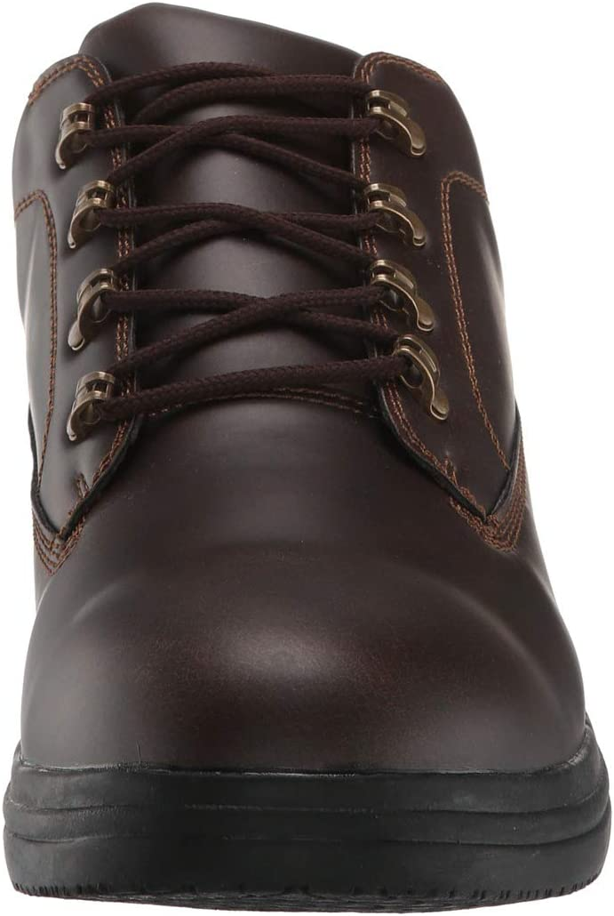 Deer Stags Plant | Men's shoes | 2020 Newest