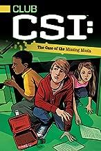 Best moola 4 books Reviews