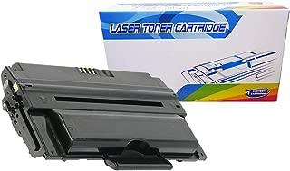 Inktoneram Compatible Toner Cartridge Replacement for Samsung ML2850 ML-2850 ML-D2850B MLD2850B ML-2850D ML-2850ND ML-2851ND (Black)