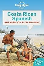 slang for costa rican