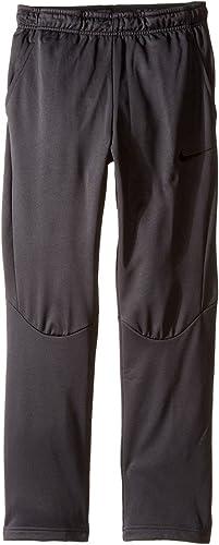 Nike B NK Thrma Taperouge-Garçon-Pantalon