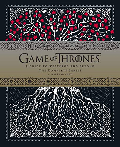 Game of Thrones: A Viewer's Guide t…