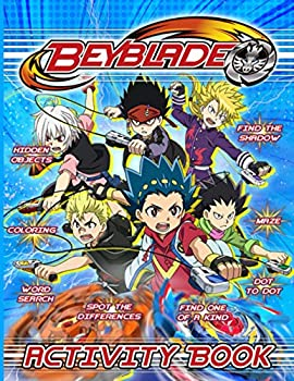 Best beyblade shopping Reviews