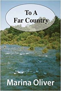 To a Far Country