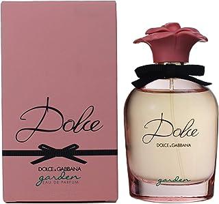 Dolce Gabbana Gourmand Floral Agua de perfume para mujeres - 75 ml (3423478400658)