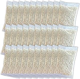 こんにゃく米 乾燥こんにゃく米 60g×30袋 無農薬 無添加 糖質50%カット 糖質制限