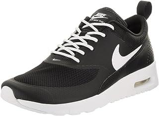best website ff4d1 1aa97 Nike Air Max Thea (GS), Chaussures de Running Entrainement Femme