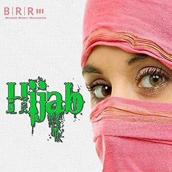 Hijab - Single