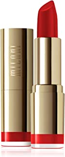 MILANI Color Statement Matte Lipstick - Matte Iconic (並行輸入品)