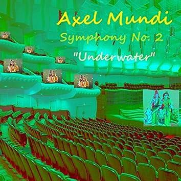 Symphony No. 2: Underwater