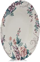 Claytan Gorgeous Full Soup Plate 24 Cm