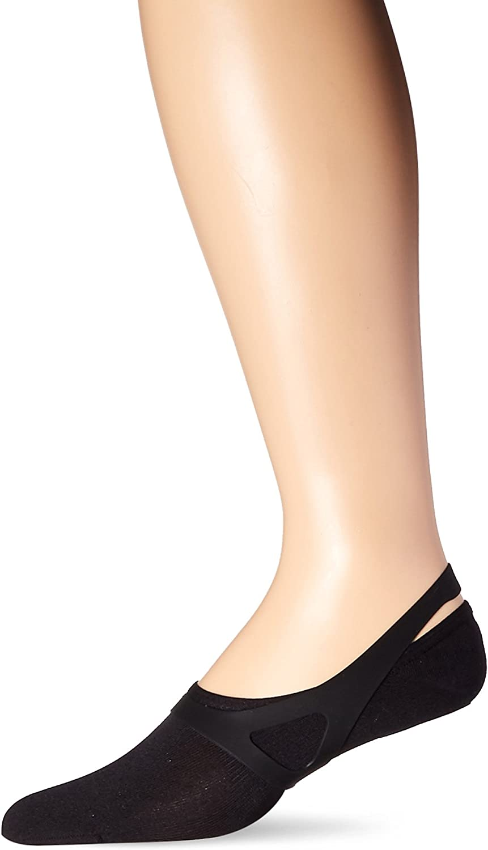 Capezio Unisex Arch and Extended Dance skor skor skor  kundens första rykte först