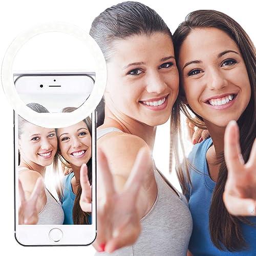 Mejor calificado en Lentes para móviles y reseñas de producto útiles - Amazon.es