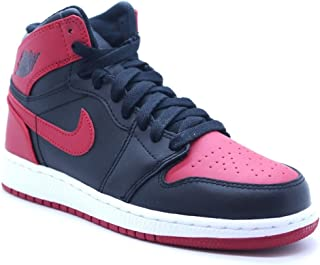 Air Jordan 1 Retro High OG BG - 7Y