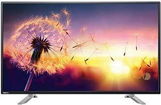 Toshiba 43 Inch 4K UHD Smart Tv- 43U7750