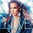 Jennifer Lopez - Kaufen im Amazon.de-Shop