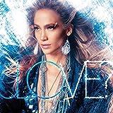 Songtexte von Jennifer Lopez - LOVE?