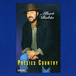 Poesies Country [Import]