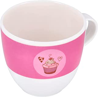 Royalford 210ML Kids Melamine Cup - Perfect as a Baby's First Sippy Cup Gift, Training Beaker for Toddlers or Everyday Ki...