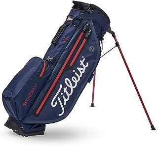 Amazon.es: DIGITALGOLF - Bolsas de palos / Golf: Deportes y ...