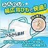 (PM2.5対応)快適ガードさわやかマスク レギュラーサイズ 60枚入 #2