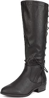 Women's Winter Knee High Riding Fashion Boots