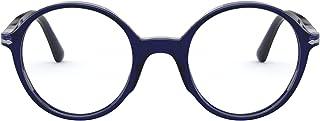 نظارات بيرسول PO 3249 V 181 Cobalto