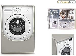 Amazon.es: fundas para lavadoras