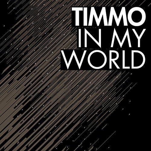 Timmo