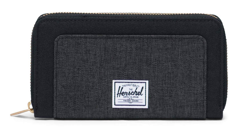 Herschel Men's Thomas Wallet