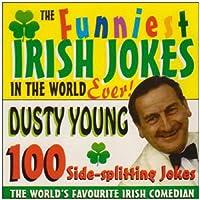 The Funniest Irish Jokes